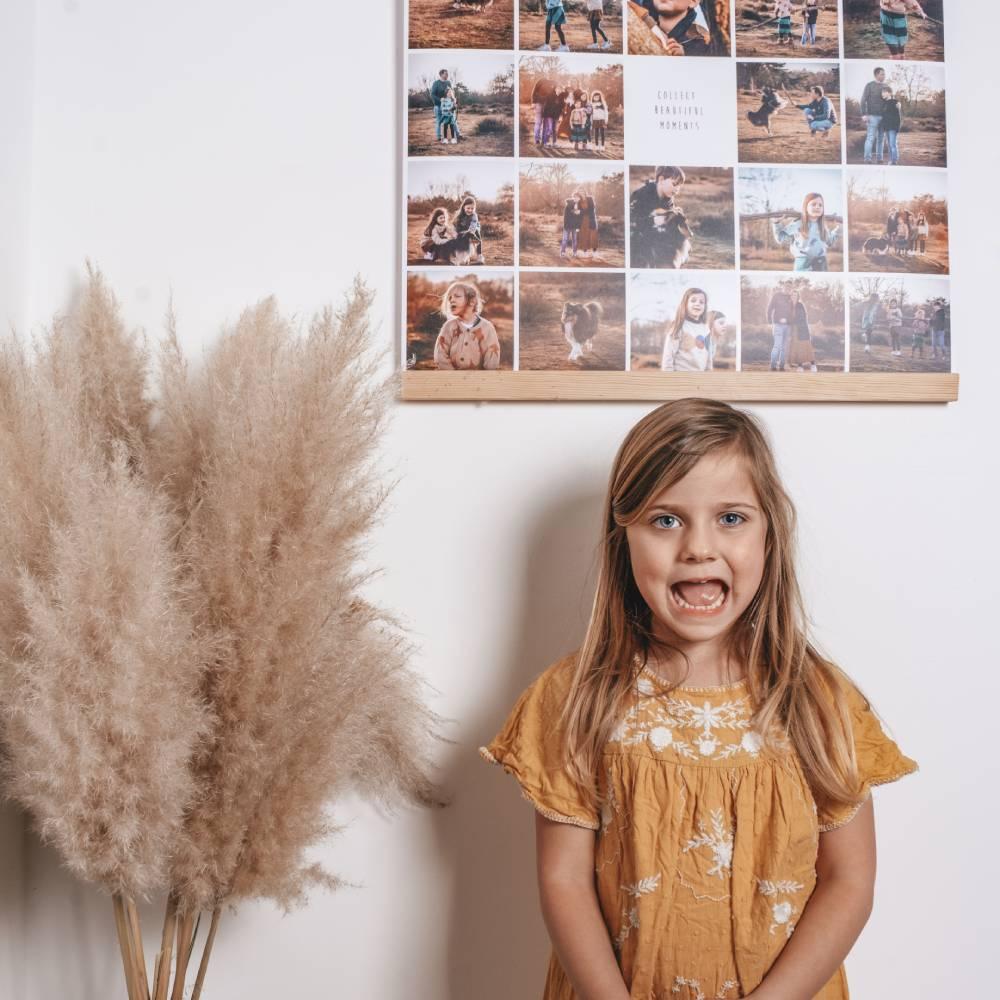 home-slider-foto-op-poster